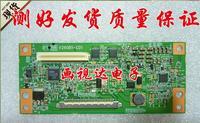 Original v260b1 c01 34 7 m logic board v260b1 l01 verbinden mit T CON connect board printer logic board boardboard board -
