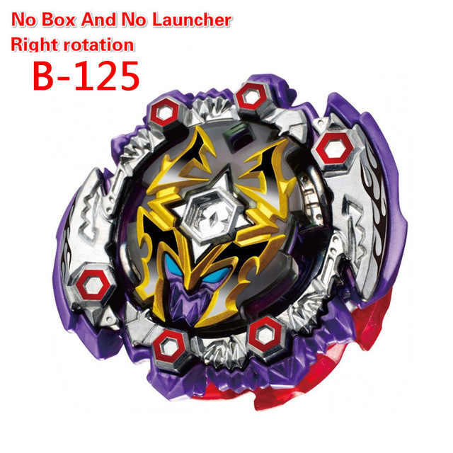 Atasan Peluncur Beyblade Burst B-134 B-135 Arena Mainan Dijual Bey Blade Blade Bayblade Bable Drain Fafnir Phoenix Blayblade
