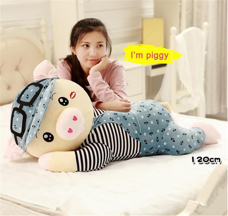 pig plush1