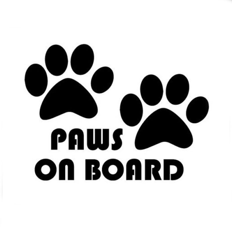 Service Dog Message Board