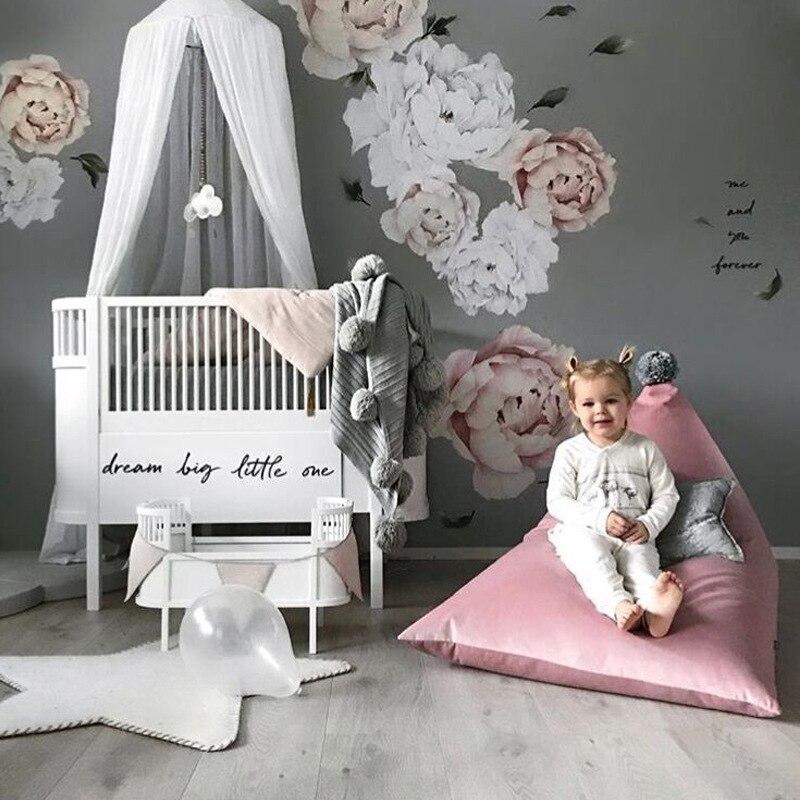 foteliki dla dzieci kanapa dla dzieci sofa dla dzieci super gruba - Pościel - Zdjęcie 3