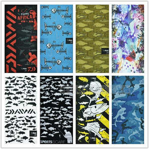 SexeMara 1000pcs/lot face mask cycling scarf bandanas