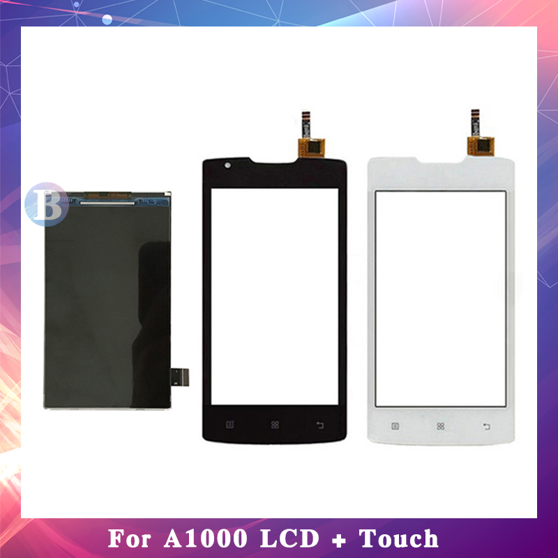 For 10.1/'/' Polaroid M10 Tablet Touch Screen Digitizer Replacement Panel Sensor