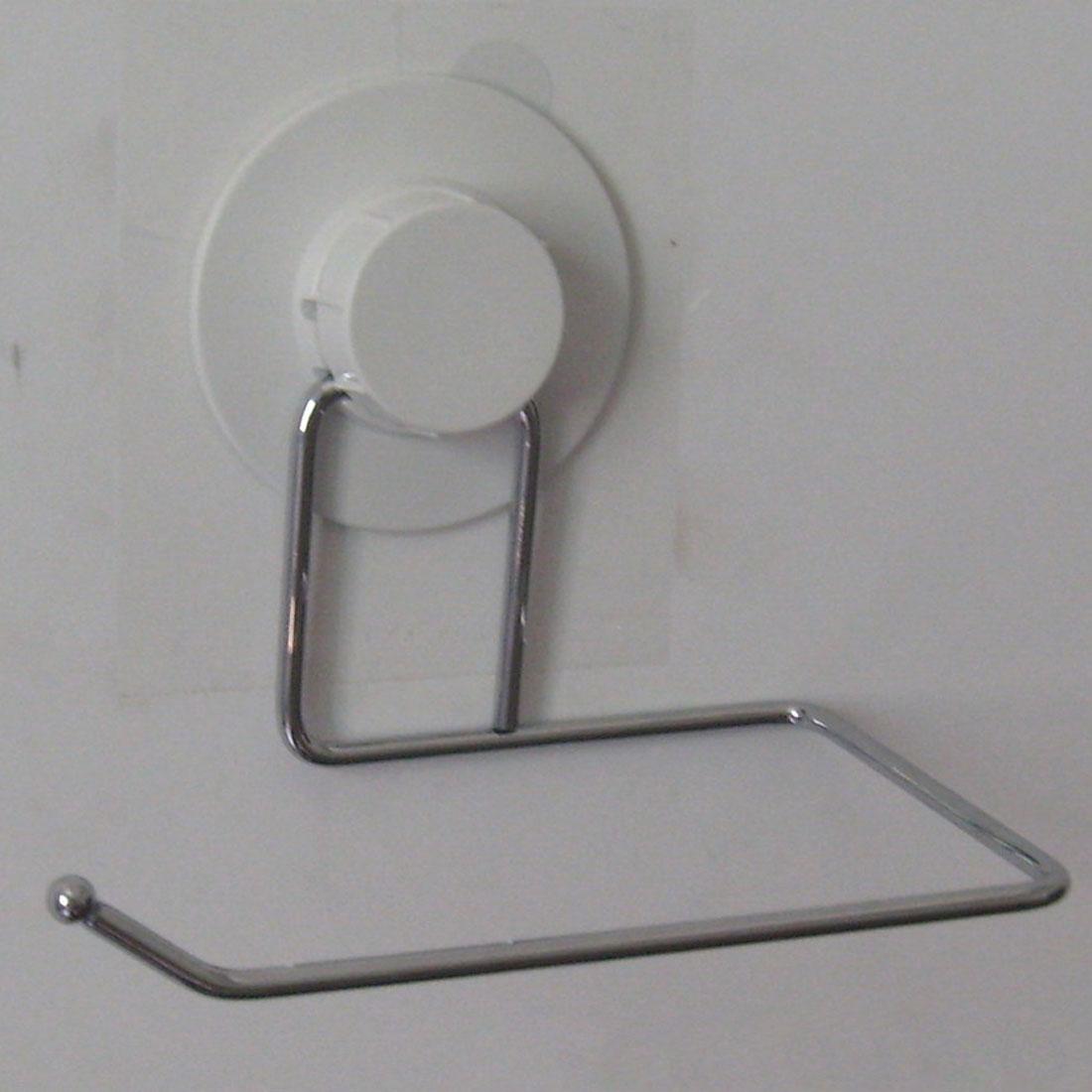 Ванная комната всасывания вешалка ткани стойки Кухня Полотенца крюк Туалет Бумага держатель