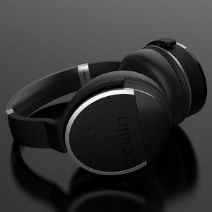 Image 5 - COWIN E 8 פעיל רעש מבטל אוזניות אלחוטי Bluetooth אוזניות עם מיקרופון/Hi Fi עמוק בס אלחוטי אוזניות