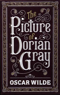 The Picture Of Dorian Gray book Cover Locket Necklace keyring ...