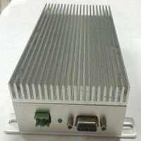 25 Вт ttl/Rs232/rs485 радиопередатчик данных модуль приемника 150 мГц/230 мГц аудио модем 12,5 кГц/25 кГц 20 км Радиотрансивер KYL 668H