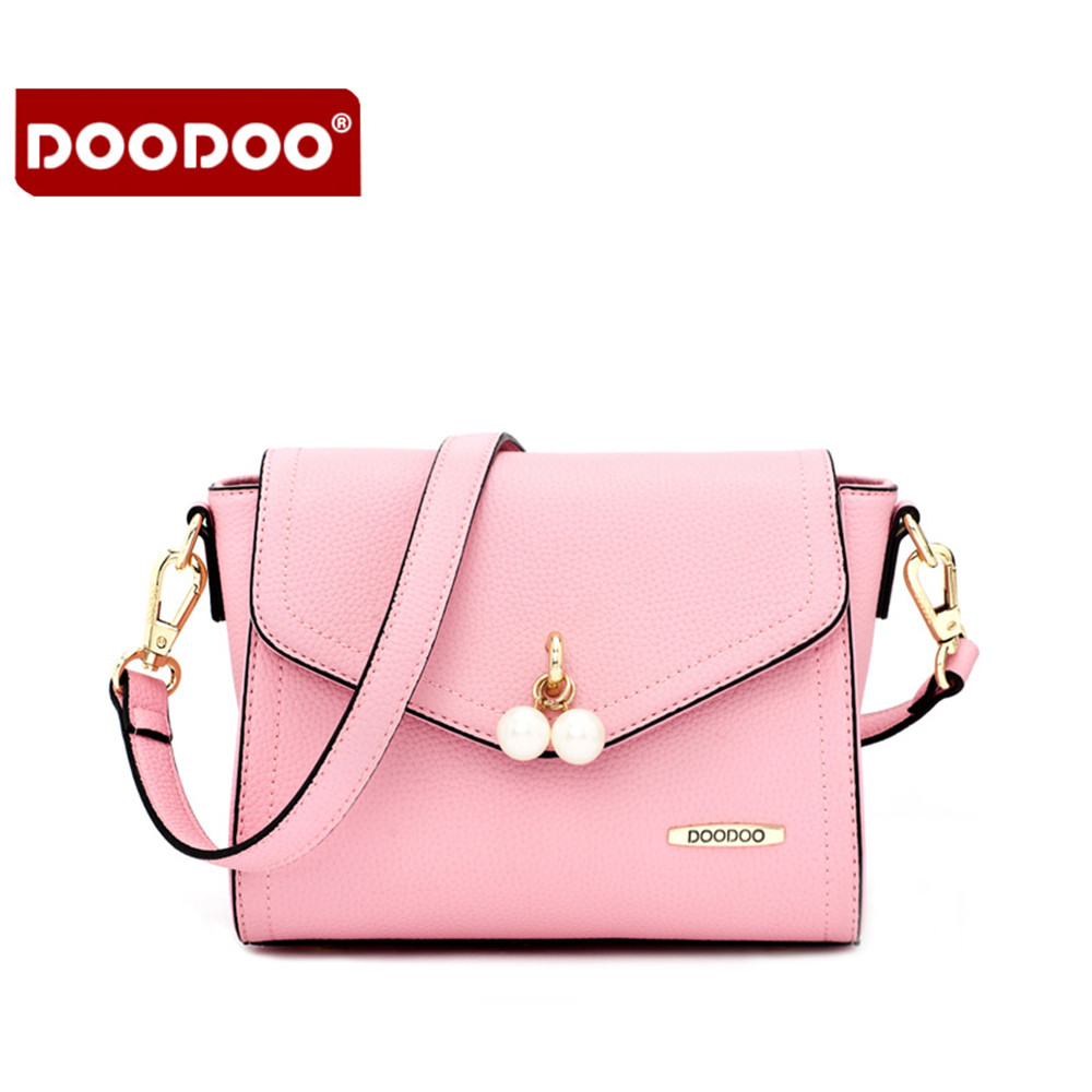 ФОТО Autumn and winter fashion women bag 4 colors messenger bags