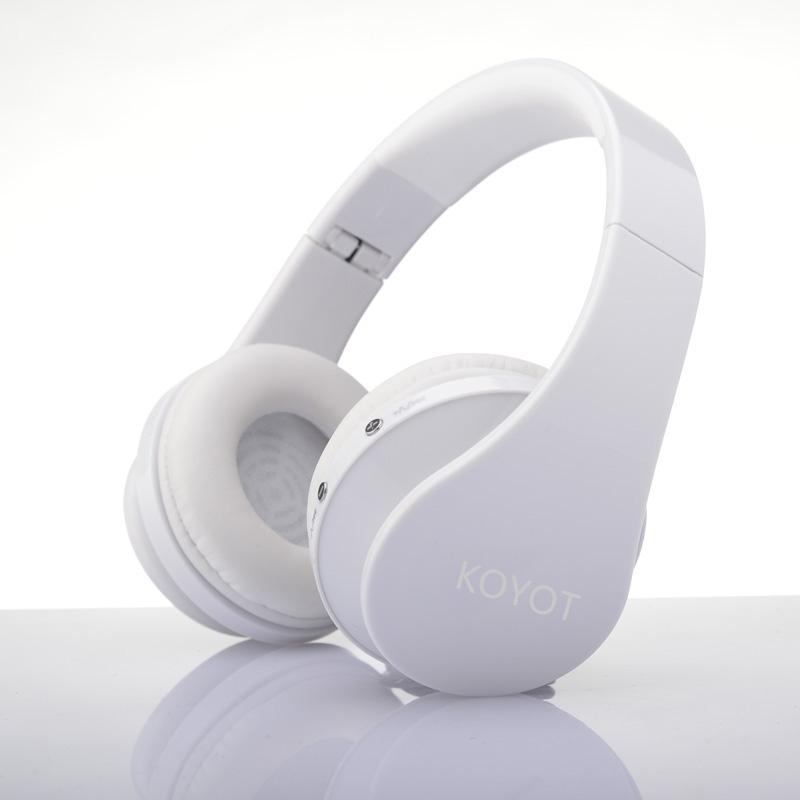 HTB1vpf1QpXXXXayXVXXq6xXFXXXM - KOYOT C758 Bluetooth Headset Wireless Headphones Stereo