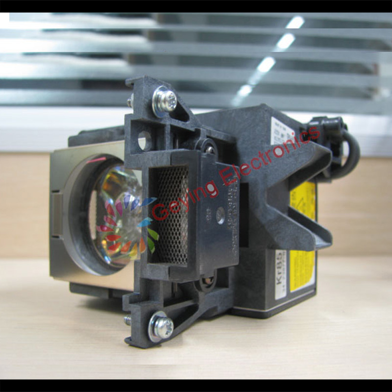 Free Shipping LMP-C200 HSCR200W Compatible Projector Lamp With Housing For VPL-CW125 VPL-CX100 VPL-CX120 new lmp f331 replacement projector bare lamp for sony vpl fh31 vpl fh35 vpl fh36 vpl fx37 vpl f500h projector