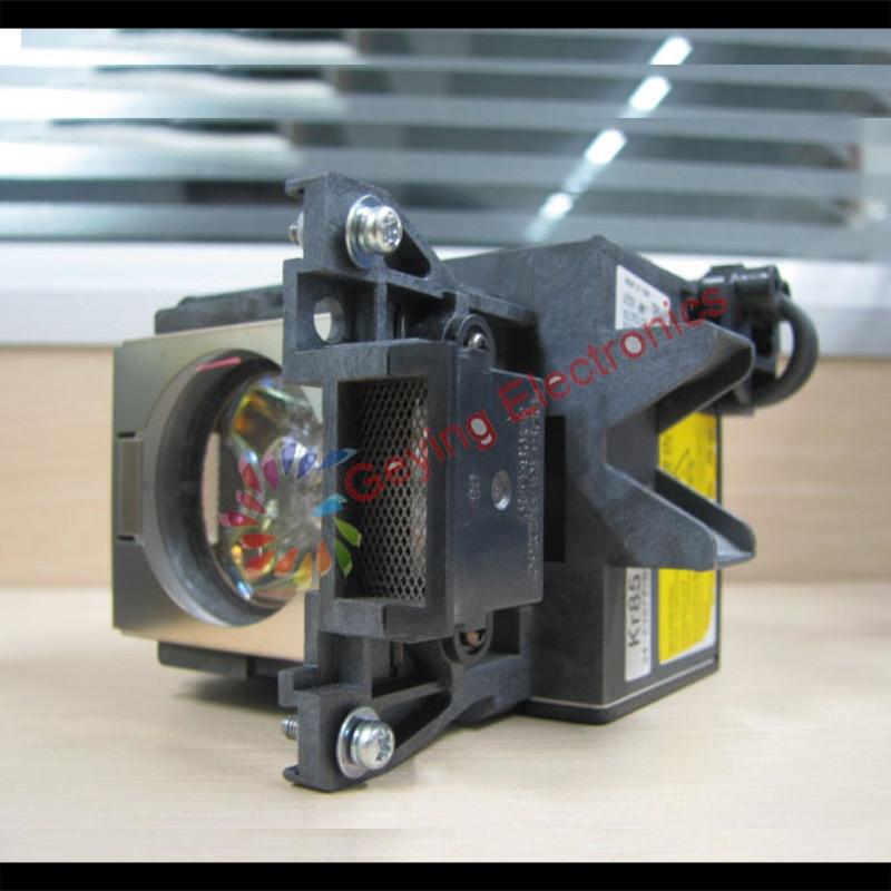 Free Shipping LMP-C200 HSCR200W Compatible Projector Lamp With Housing For VPL-CW125 VPL-CX100 VPL-CX120 brand new replacement lamp with housing lmp c200 for sony vpl cw125 vpl cx100 vpl cx120 projector page 3