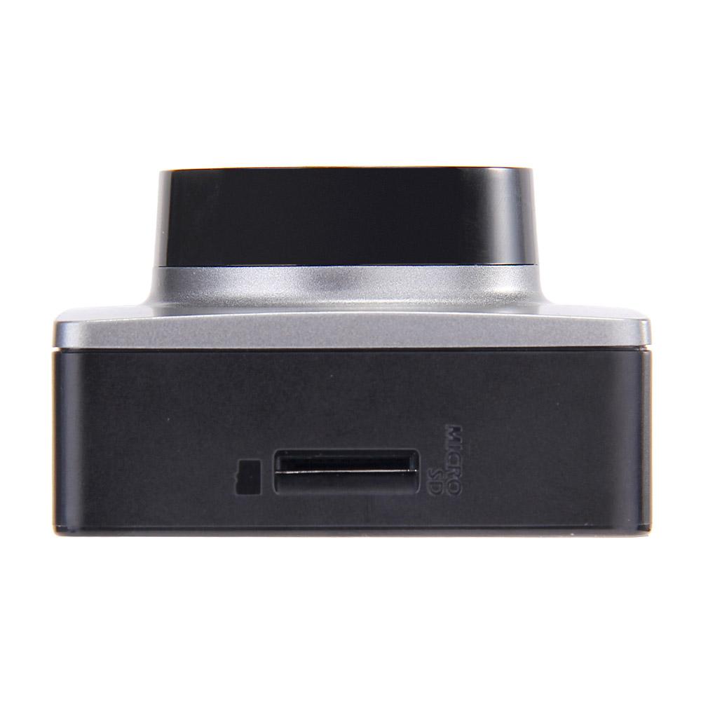Xiaomi YI Smart Car DVR Dash Camera (6)