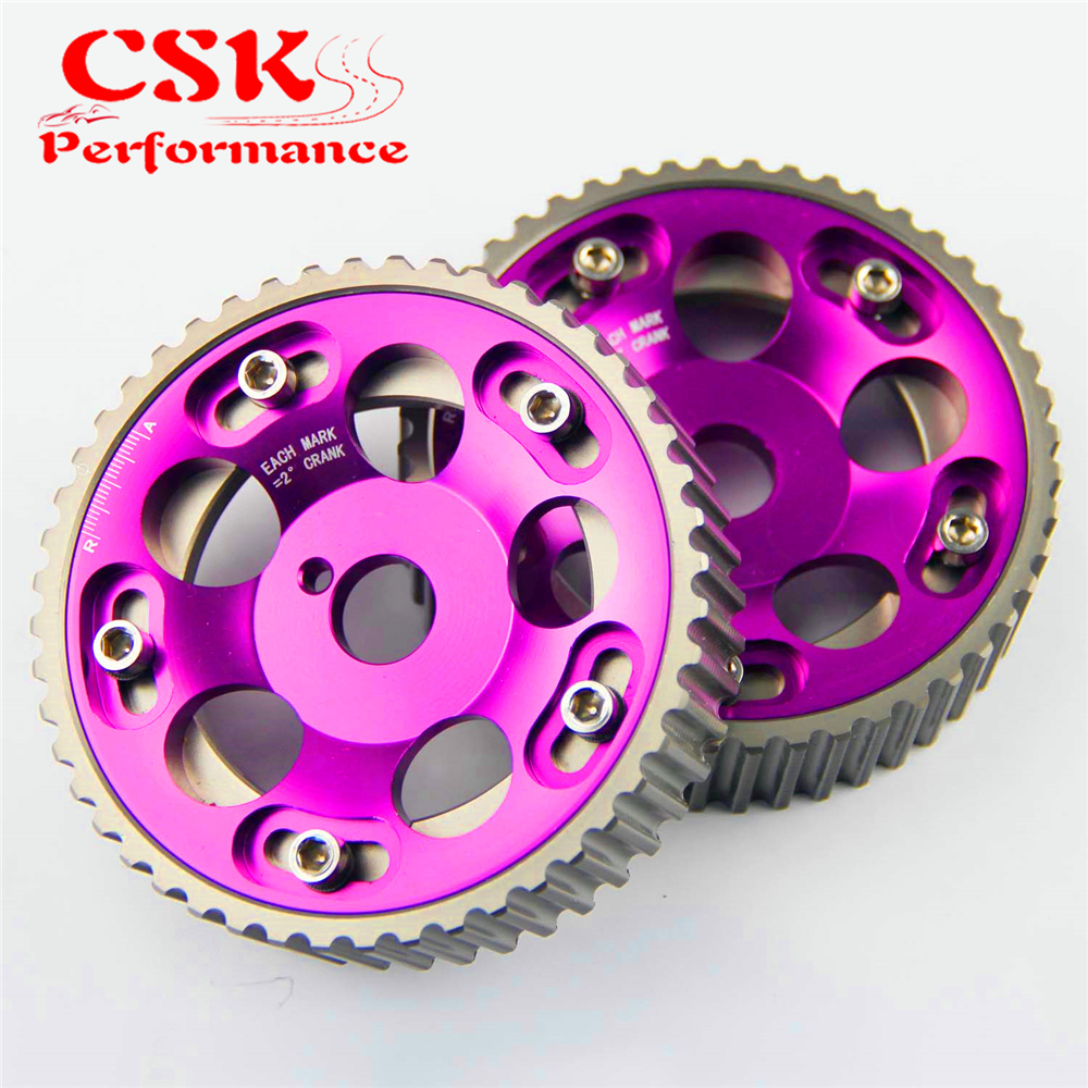 top 10 2jz cam gears ideas and get free shipping - kb5cnk0m