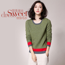 adohon 2017 womens winter Cashmere sweaters and auntmun women knitted Pullovers Turtleneck High Quality Warm Female Solid