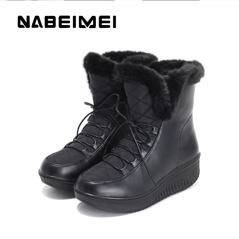 Online Get Cheap White Boots -Aliexpress.com | Alibaba Group