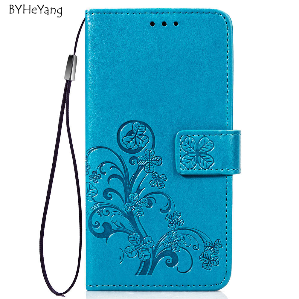 For Nokia 8.1 Case for Nokia 8.1 Cover Wallet Leather Phone Cover Stand Case with Card Holder for Nokia 8.1 TA-1119 TA-1128 Capa
