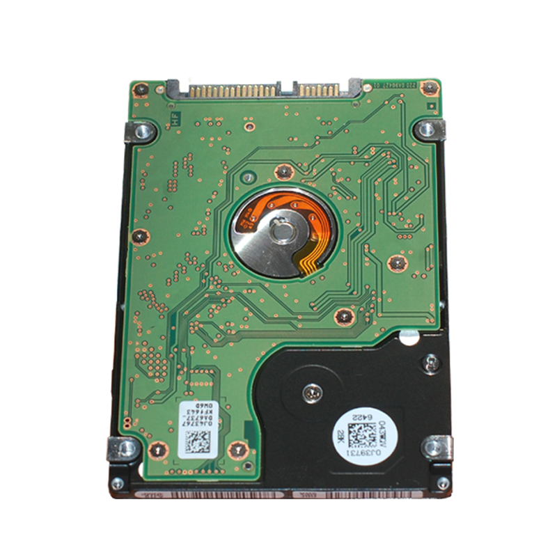 Original Internal Hard Drive Disk 500G HDD 2 5 SATAIII 7200rpm For Laptop Notebook High Speed