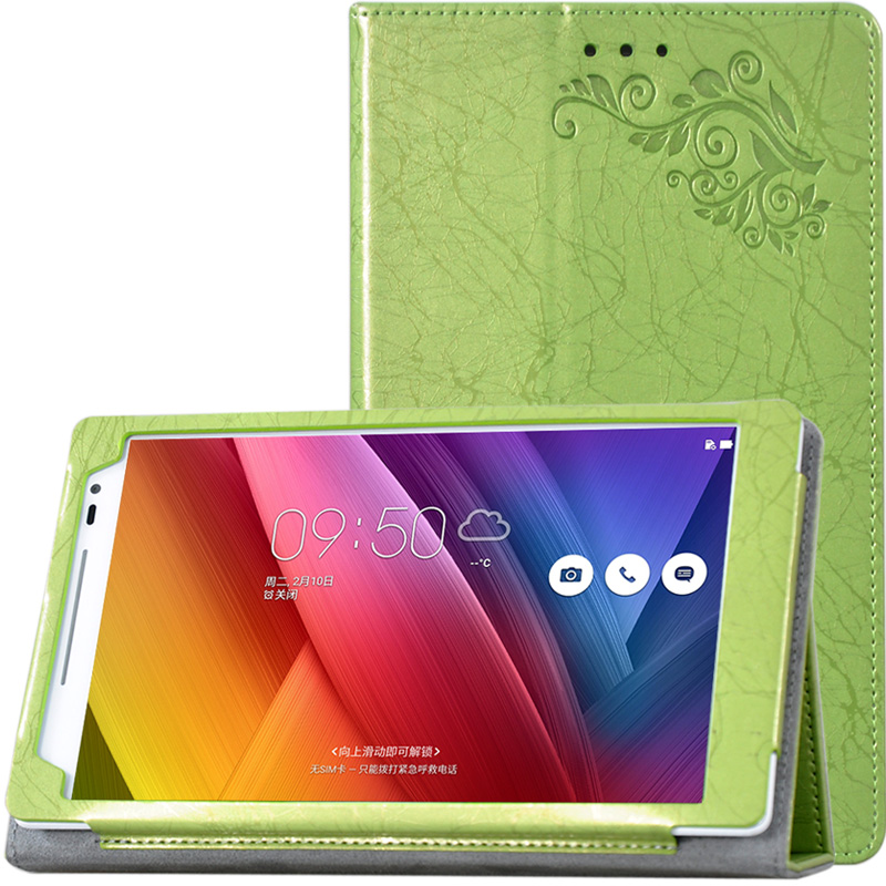цены Case for ASUS ZenPad 8.0 Z380 Z380C Z380KL P024 Print PU Leather Cover Case for ASUS Z380 Z380KL P024 8inch Tablet Case+Stylus