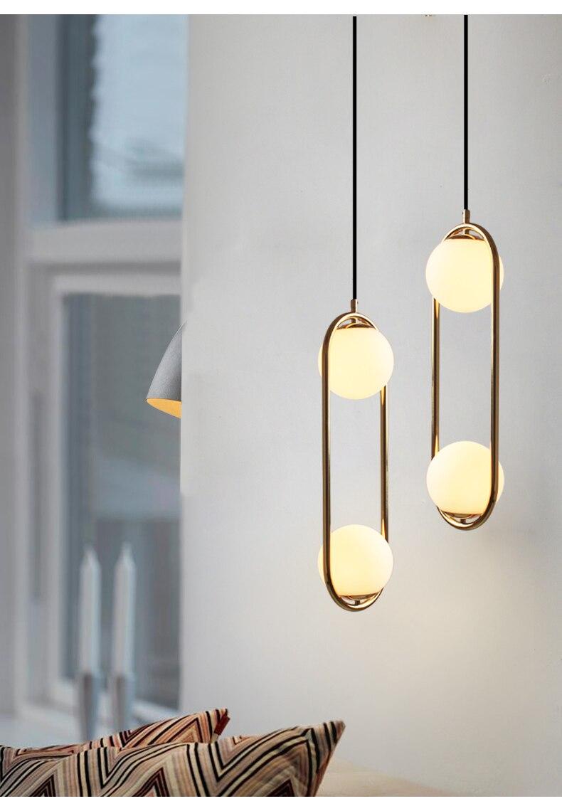 eficiente de economia de energia low voltage luz ultravioleta lampada de 06