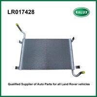 https://ae01.alicdn.com/kf/HTB1vplNc2jM8KJjSZFsq6xdZpXao/LR017428-3-0L-V6-LR-4-2010-Range-Rover-Sport-05-09.jpg