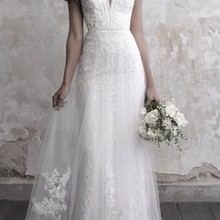 Vestido de Noiva Lace Mermaid Wedding Dresses Sexy Backless Wedding Gowns