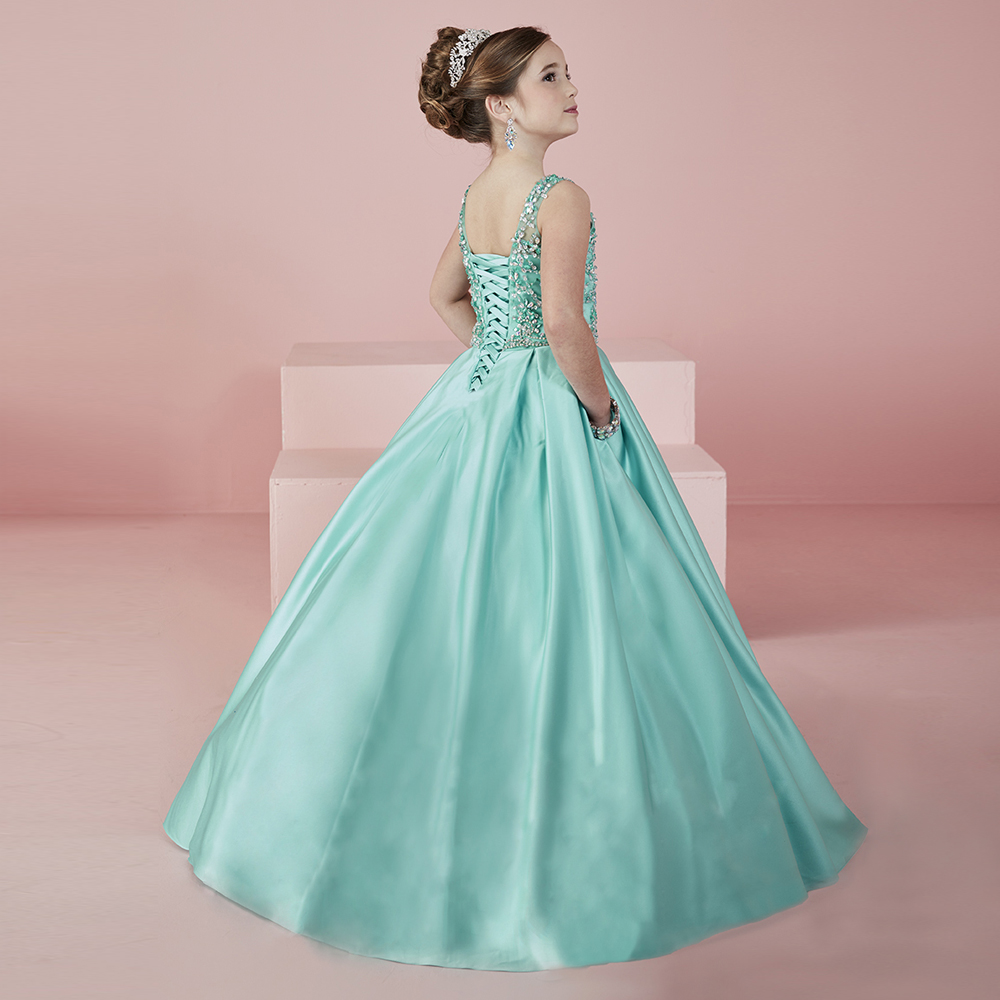 Fine Wedding Party Dress Up Gift - All Wedding Dresses ...