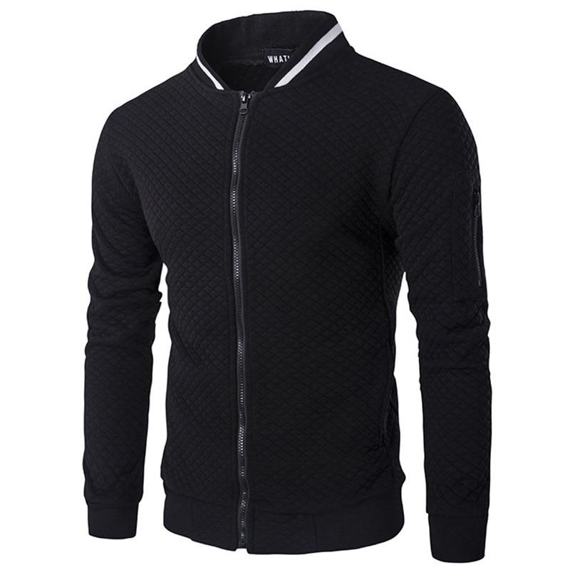 b95cd0a5999cd Hiver-Homme-Polaire-Manteau-Manches-Longues -Hommes-Baseball-Veste-Manteaux-Zipper-Chaud-Hommes-Outwear-Plus-La.jpg