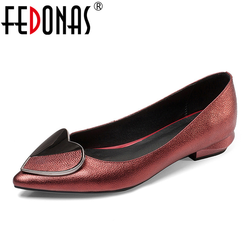 FEDONAS New Spring Classic Women Pumps High Heel Nude Office Wedding Ladies Shoes Casual Pointed Toe Shoes Woman Elegant Pumps new genuine leather superstar solid thick heel zipper gladiator women pumps pointed toe office lady nude runway casual shoes l88