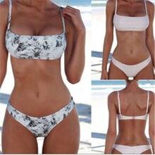 053948e078d6 Bikini Padded Push up - Compra lotes baratos de Bikini Padded Push ...