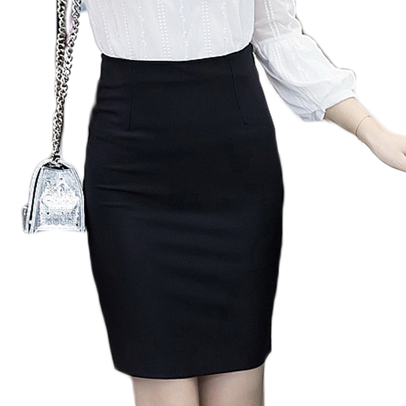 Compare Prices on Women Formal Skirts- Online Shopping/Buy Low ...
