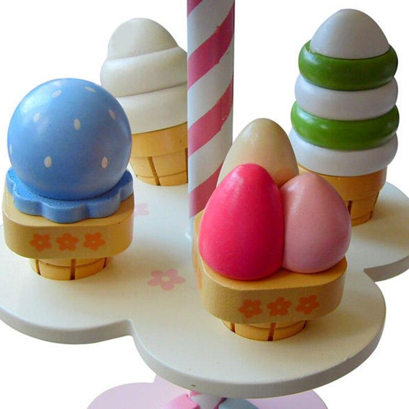 1 satz beliebte mädchen kuchen spiele küche spielzeug cocina juguete ...