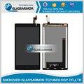 Glassarmor para acer liquid z150 duo/z5 dual sim nueva Pantalla LCD + Reemplazo de la Pantalla Táctil Digitalizador Reemplazo de la Reparación partes