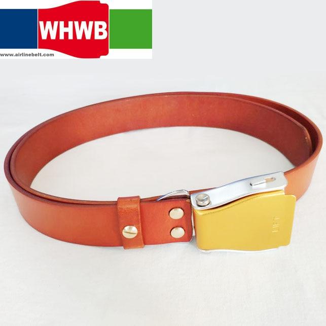 leather whwb-19022130-1