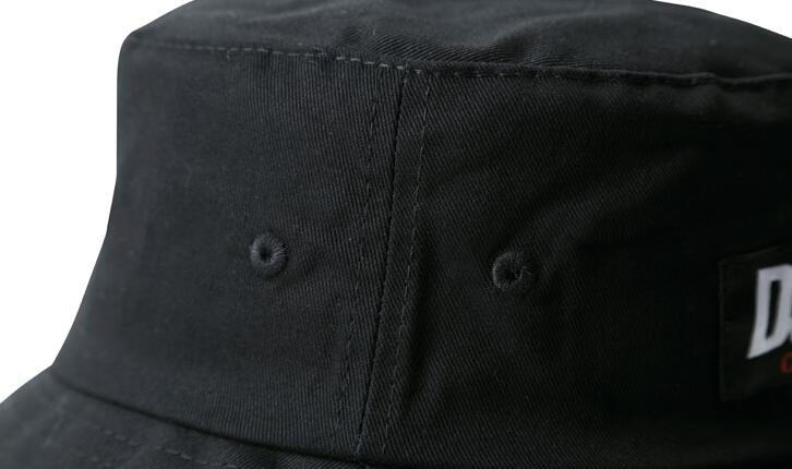 a1c697bb10377 Aelfric Eden Unisex New Design DSCO CREW Patch Bucket Hats Hip Hop ...