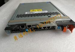 Dobra jakość dla 59Y5254 DS5020 1GB 2*8G FC 2*1GB skontaktuj się z nami  aby uzyskać prawidłowe zdjęcie