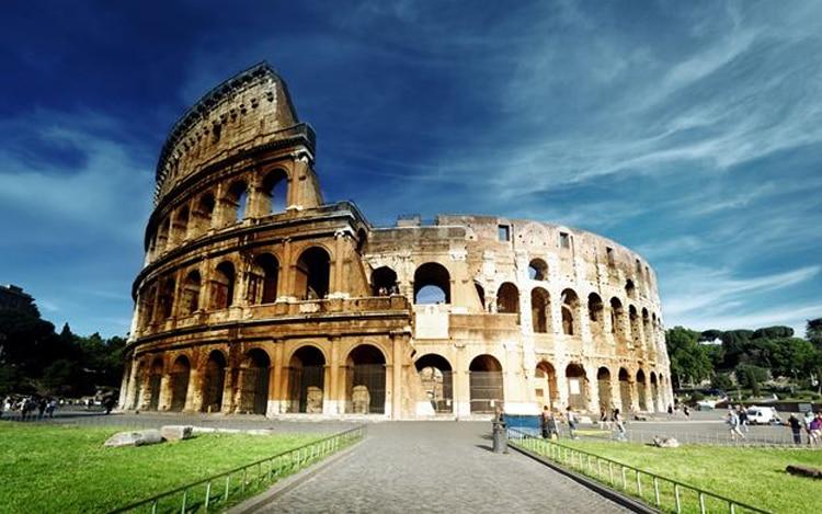 Rome-and-Lazio_5898_2