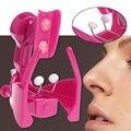 Электрическая подъемная клипса для носа для красивого формирования носа, электрические вибраторы для носа, выпрямление моста