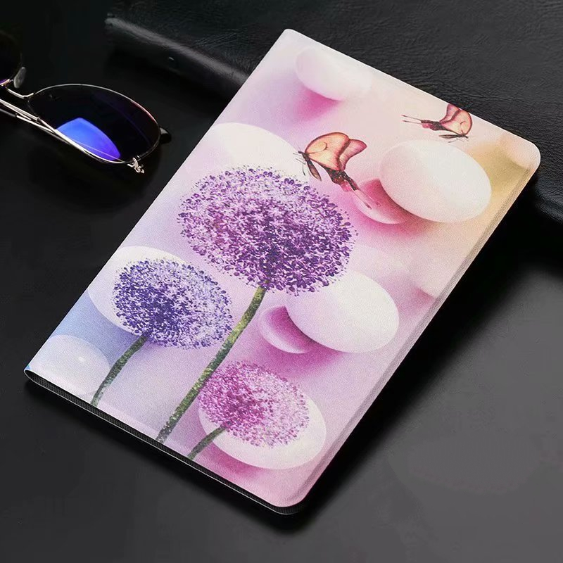 PU Leather Cover Case For Xiaomi Mi Pad 4 Mipad4 8 Inch Tablet Protective Smart Case For Xiaomi Mi Pad4 Mipad 4 8.0