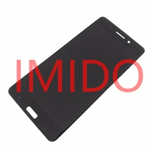 Image 4 - For Nokia 6 TA 1000 TA 1003 TA 1021 TA 1025 TA 1033 TA 1039  LCD Display+Touch Screen Digitizer Assembly Replacement Parts