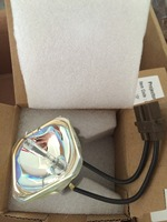 SHENG ELPLP33/V13H010L33 kompatibel ersatz nackten projektorlampe-in Quecksilberlampen aus Licht & Beleuchtung bei