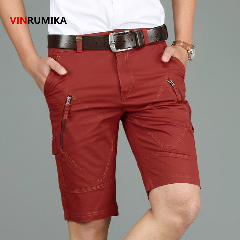 Online Buy Wholesale red shorts men from China red shorts men ...