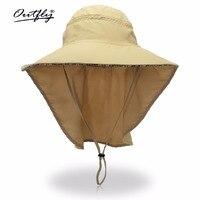 UÇUŞA GEÇMEK Kova Şapka Bob Old Skool Şapka Pesca Mens Panama balıkçılık Şapka Sad Boy Sad Boy Timsah Polo Askeri Şapka Panama