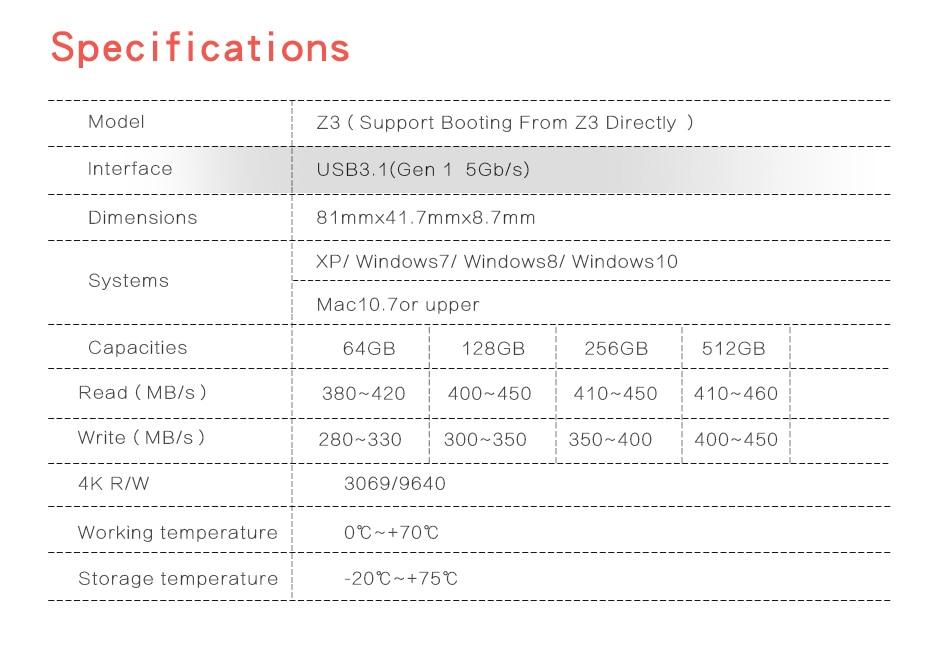 Z3-1.6-950_09