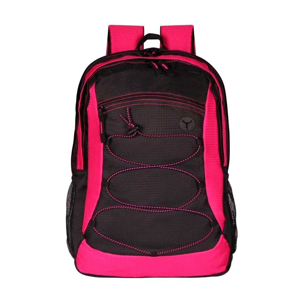 Advocator Men High Qulity Backpack Rain Covers Bags Travel Rucksack Teenage Waterproof Unisex Travel Women Accessories Bags
