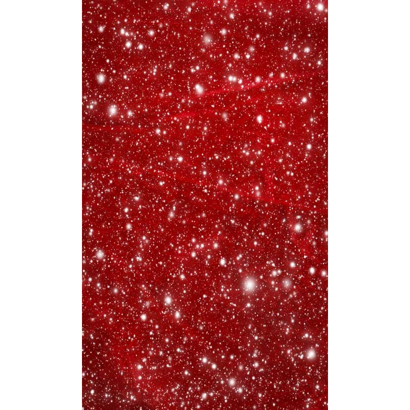 5x8ft free shipping Christmas backdrops Customized computer Printed vinyl photography background  for photo studio st-395 5x7ft free shipping christmas backdrops customized computer printed vinyl photography background for photo studio st 173