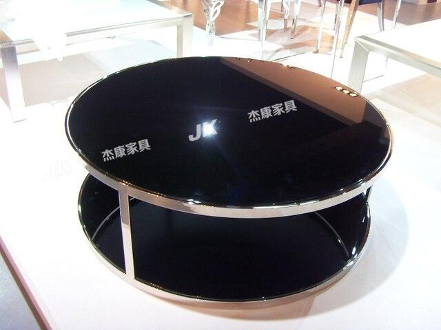 Tavolini Da Salotto Di Marmo : Tavolino di marmo elegante semplicità di salotto moderno tavolino