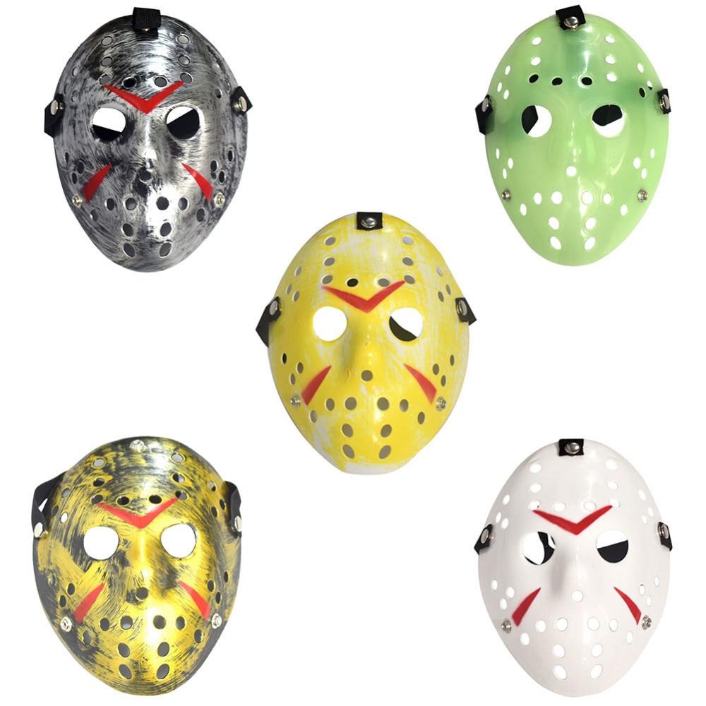 Online Get Cheap Masquerade Party Mask Ideas -Aliexpress.com ...