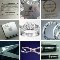 used fiber laser engraver for sale laser marking machine 20w fiber AK20F
