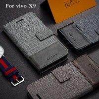 For BBK Vivo X9 5.5
