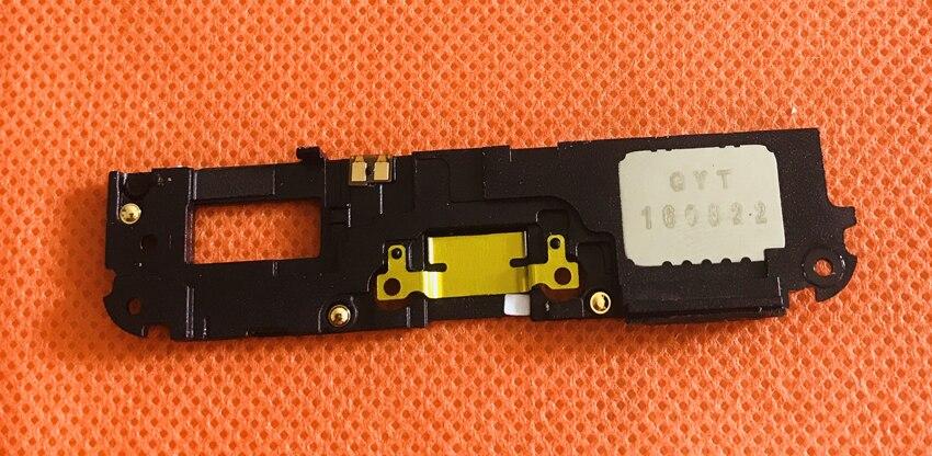 Verwendet Original lautsprecher buzzer ringer Für Letv LeRee Le 3 C1-U02 MSM8976 Octa Core 5,5
